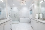 master bath wide angle.jpg